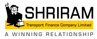 Shriram Commercial Vehicle Finance